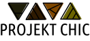 Projekt Chic logo